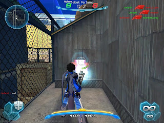Update Free Public 03 Oct 2012 Cheat S4 League Fullhack Unlimited Ammo, unlimited HP,MP,Speed,Piso Santet and Burst Weapon WORK ALL OS!