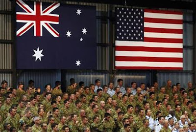 la+proxima+guerra+eeuu+australia+asia+pacifico+china+estrategia+militar
