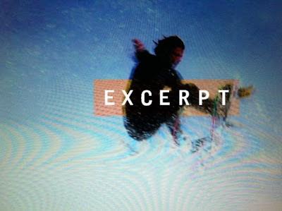 Dane Reynolds: Extended Excerpt