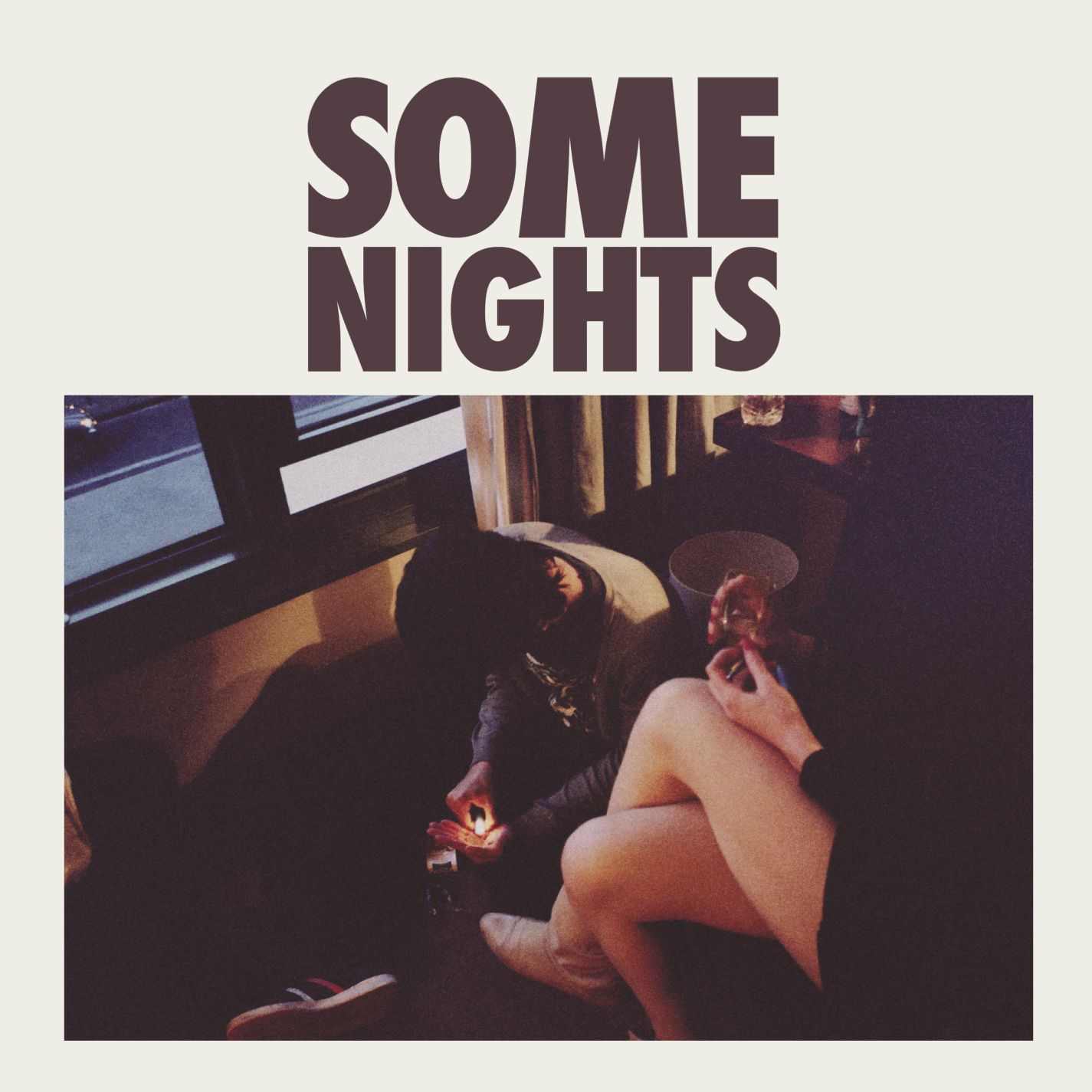 Fun Some Nights Mp3