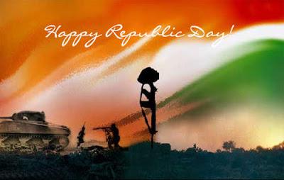 Republic-Day-2016-Photos-for-Facebook-Profile-Timeline