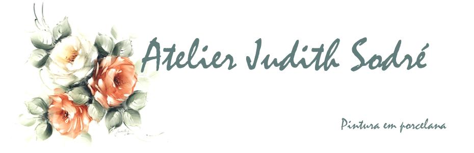 Atelier Judith Sodré