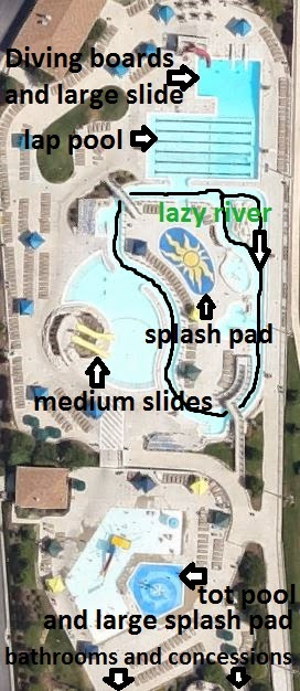 state farm pool guest policy  Just picture it...: State Farm Park in Bloomington, IL