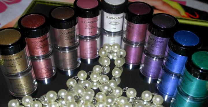 Comprinhas-netfarma-maquiagem-duda-molinos-promoção-2
