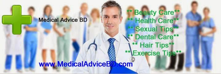 Medical Advice BD
