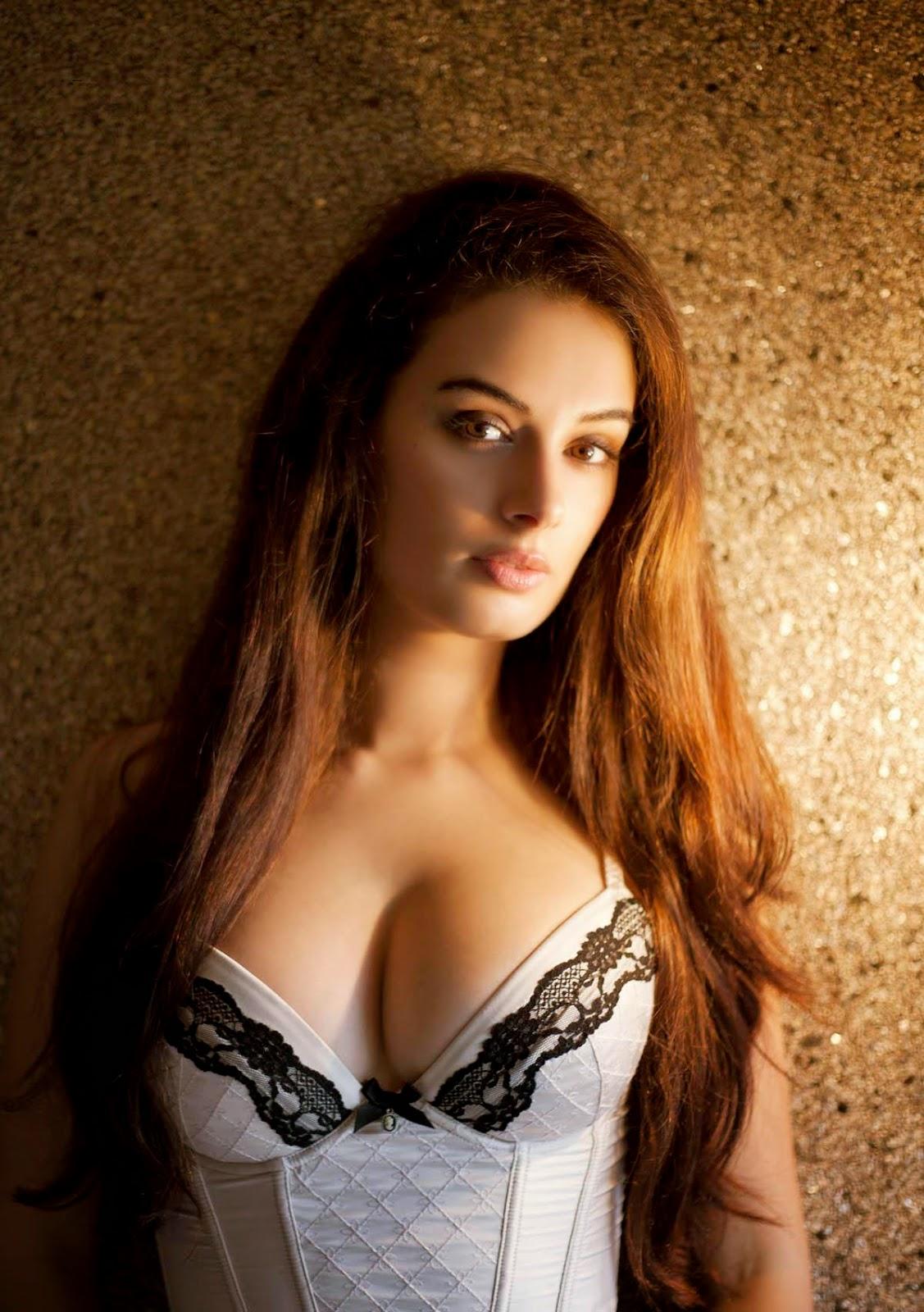 evelyn sharma hd photo gallery 2015   kareena kapoor new images 2015