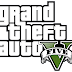 Jugar GTA 5