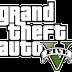 Jugar GTA 5