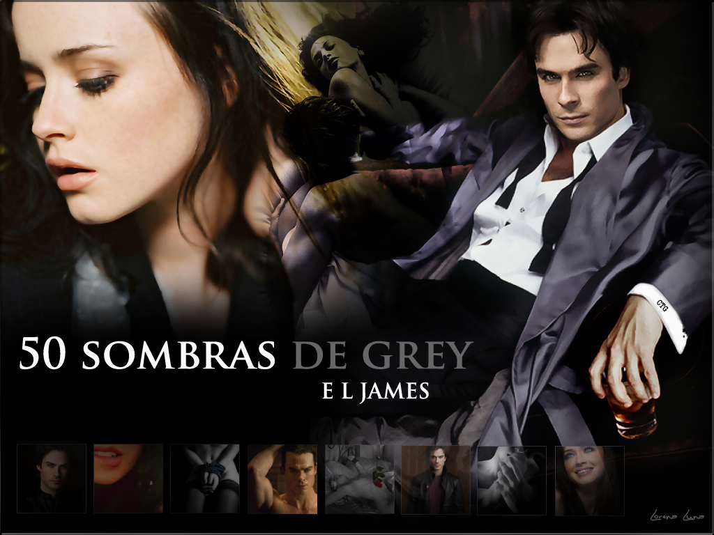 1024 x 768 png 854kB, Ver 50 Sombras De Grey  Share The Knownledge