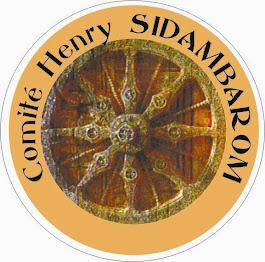 Comité Henry Sidambarom