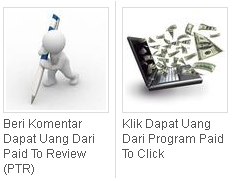 Cara Membuat Related Post Di Setiap Posting Blog