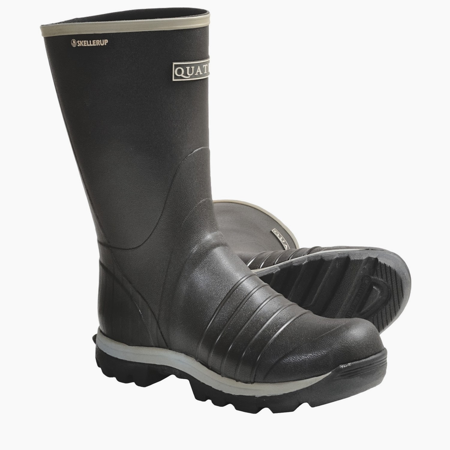 Muck Boots Guarantee - Boot Hto