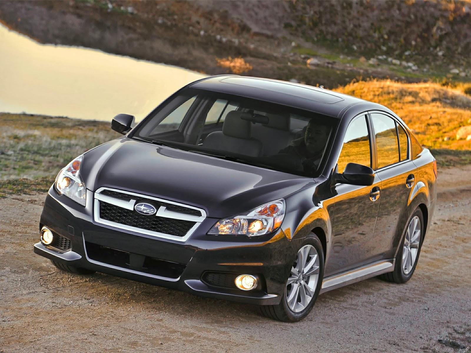 Subaru legacy, subaru legacy interior, subaru legacy