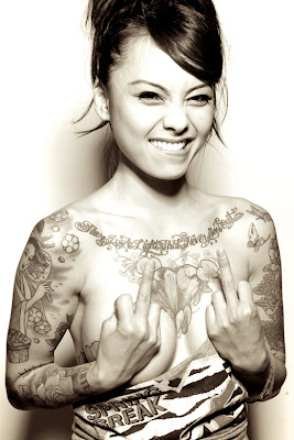 tattooed_girl
