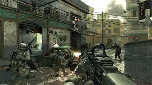 En Çok Oynanan Terörist Oyunları