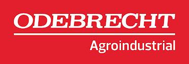 Odebrecht-Agroindustrial
