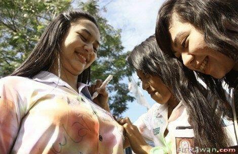 cerita sex ibu dan anak di desa foto bugil bokep 2017