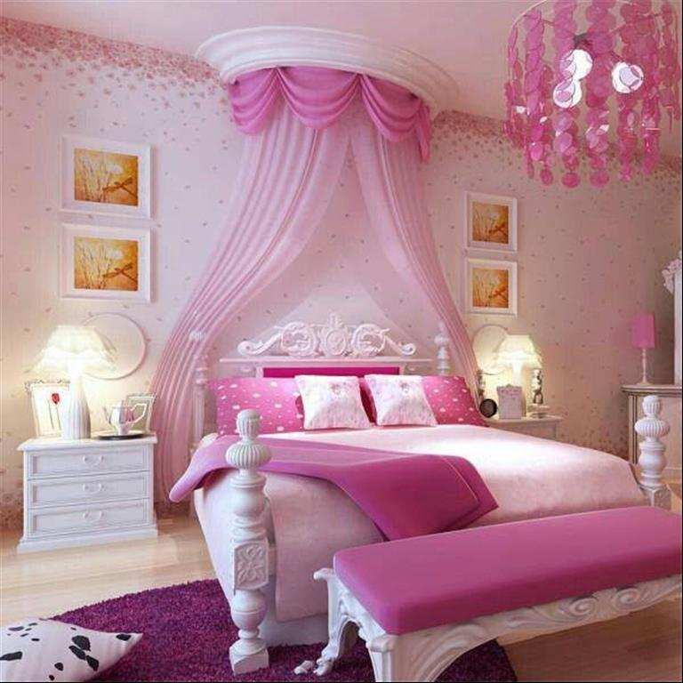 New Bedroom Designs 2016 pxpics