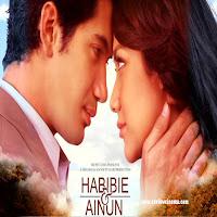 "<img src=""Habibie dan Ainun.jpg"" alt=""Habibie dan Ainun Cover"">"