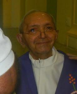 Mons. Luís Soares de Melo
