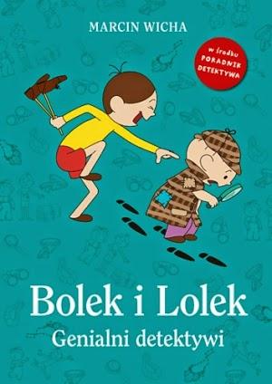 http://www.znak.com.pl/kartoteka,ksiazka,5586,Bolek-i-Lolek-Genialni-detektywi