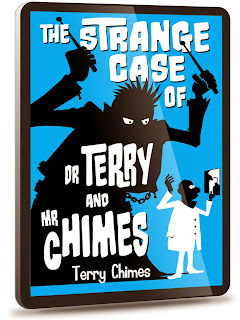 Terry Chimes