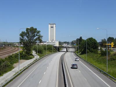 dejting malmö Göteborg