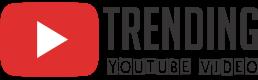 TRENDING YOUTUBE