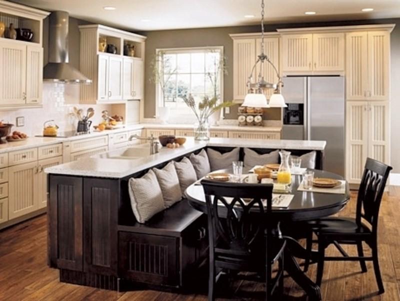 Find Kitchen Installers 5 Cool Designs