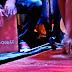 Eastsideluv, SUBSUELO w/DJ Gazoo & Cumba Mela ft Brooklyn Shanti, Sept 21