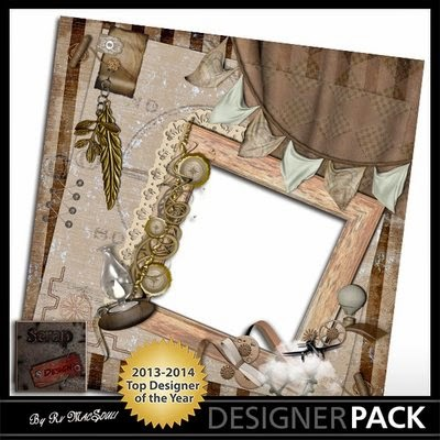 http://www.mymemories.com/store/display_product_page?id=RVVC-QP-1504-85177&r=Scrap%27n%27Design_by_Rv_MacSouli