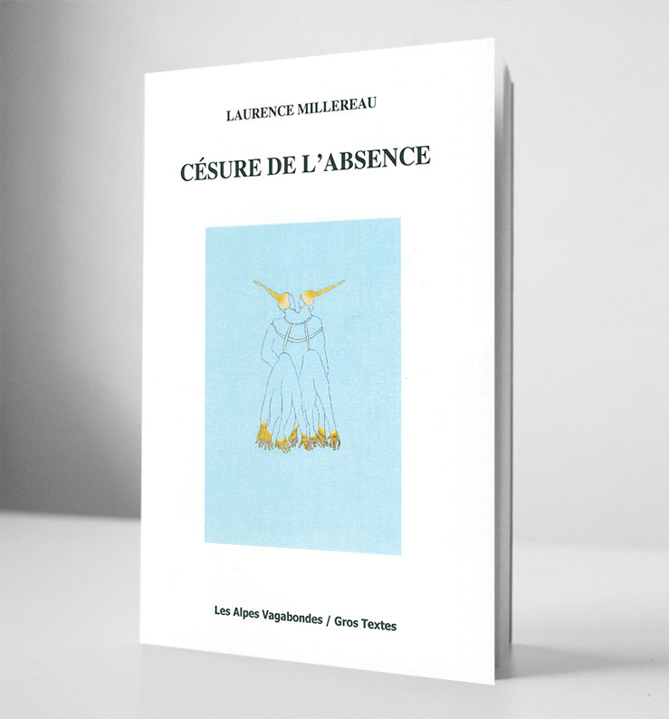 publication césure