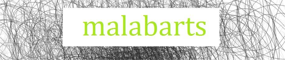 Malabarts