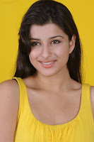 Madhurima_Hot_Stills,Pics (5).JPG