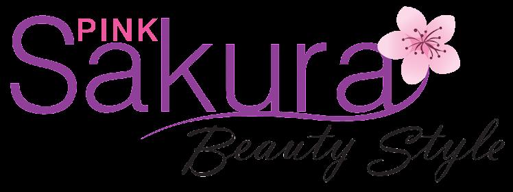 Sakura Beauty Style