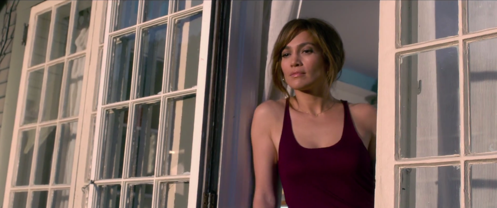jennifer-lopez-milf-hot-the-boy-next-door-trailer