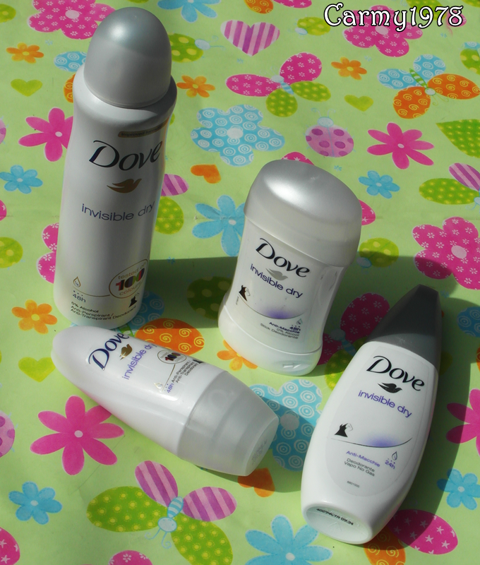 Dove-Invisible-Dry-deodorante