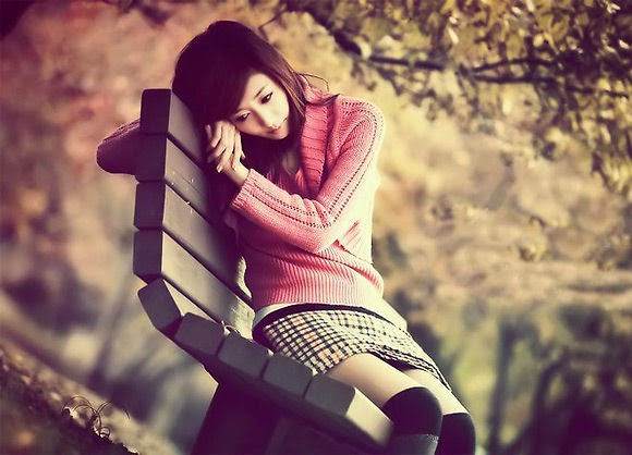 Không yêu em thì đừng nhớ về em
