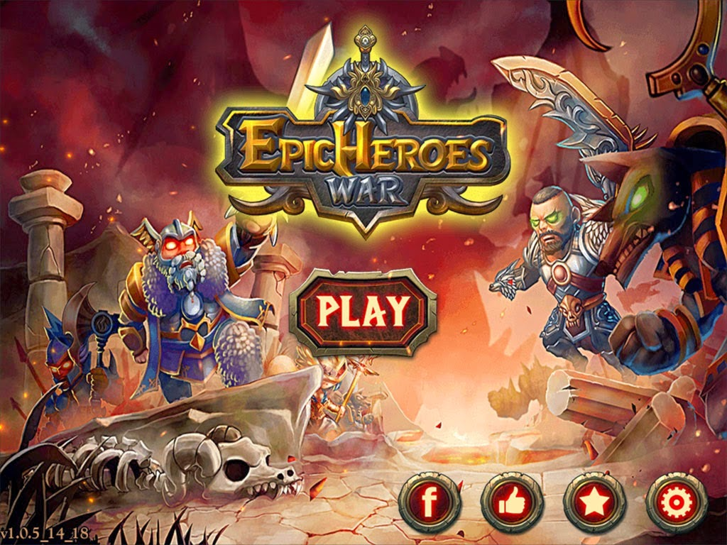 epic heroes Free forum and guides for the epic heroes game discuss the game, read our guides, maybe even join our guild all are welcome.