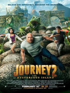 Journey 2 (2012) 3gp