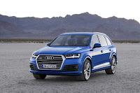 Audi-Q7-New-2016-3.jpg