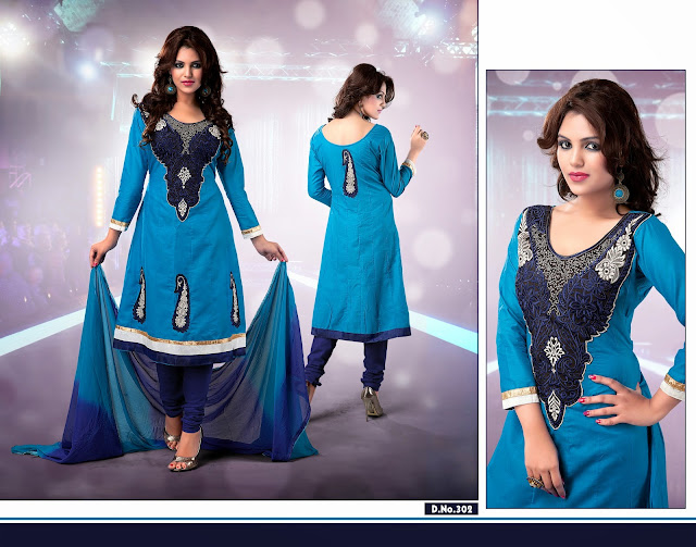 Anarkali Suits, Anarkali Dresses, Designer Anarkali Suits Online, Buy Anarkali Churidar Suits, Anarkali Suits and De