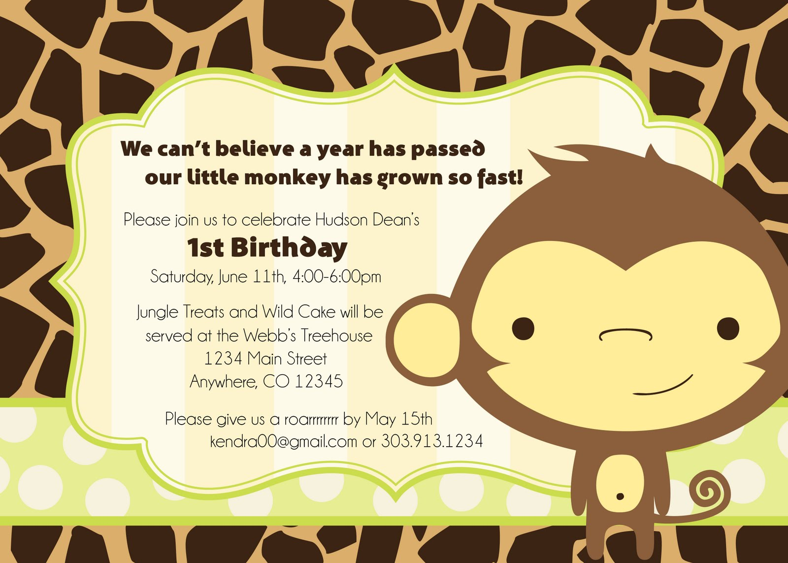 Internet Party Invitations printable birthday cards funny best – Internet Party Invitations