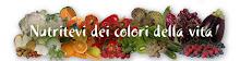 5 colori della vita