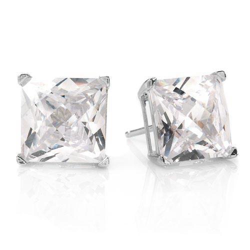 Fantastic Jewelry Gt Designer Earrings Gt Womens Yellow Diamond Stud Earrings