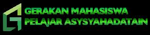 Mahasiswa Asysyahadatain