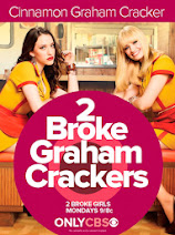 2 Broke Girls 5x10