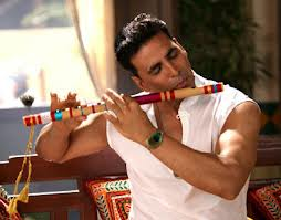 Oh My God: Will Akshay Kumar be third time lucky in 2012?