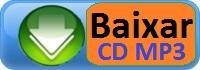 Baixar CD Michael Jackson The Jackson 5 - ABC
