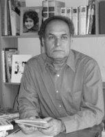 Luís Dantas (1946-2011)